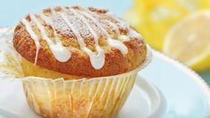 Cupcake Recipes, Dessert Recipes, Desserts, Deli, No Bake Cake, Food To Make, Muffins, Food And Drink, Favorite Recipes