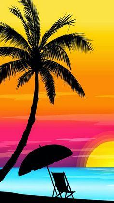 Link: http://m.kappboom.com/gallery/l?p=124512&d=5&share=pinterest.shareextension