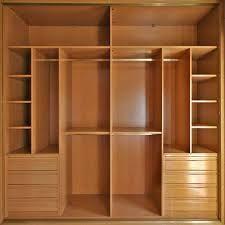 Resultado de imagen para bricolaje decoracion de interiores