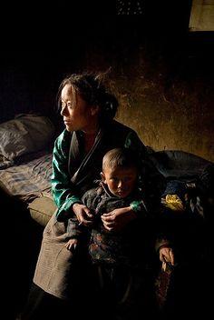 Tibet Now028.jpg  Images of Tibet, Lasha and the countryside. Tibet, China. Photos:Bernardo De Niz