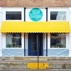 Visit Us Missouri Star Quilt Co