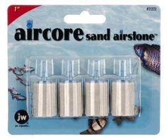 Aircore Sand Airstone >>> Click image to review more details. (This is an affiliate link and I receive a commission for the sales)