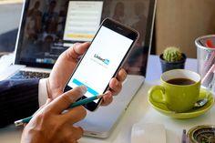 How to Create a LinkedIn Company Page in 5 Easy Steps | Estoot Digital Marketing Strategy, Social Media Marketing, Work On Yourself, Improve Yourself, Linkedin Business, Application Writing, Create A Company, Seo News, Job Info