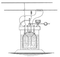 For HHO enthusiasts, there are certain terms that are taken for granted, such as oxyhydrogen. For those newly introduced to this exciting area of technology, it is important to understand why there is a. Hydrogen Powered Cars, Hydrogen Car, Hydrogen Generator, Gas Generator, Hho Gas, Taken For Granted, Knowledge, Diagram, Things To Come