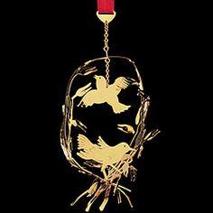 GeolinOnline.com :: GJ 3410198 Christmas Ornament 1998, Sheaf Darth Vader, Christmas Ornaments, Image, Christmas Jewelry, Christmas Decorations, Christmas Decor