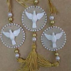 artesanato com motivos religiosos - Bing images