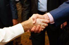 Sedesol establece alianzas con todos los sectores sociales para fortalecer la…