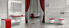 Você pode agregar uma sala de banho na sua casa, que tal?  #saladebanho