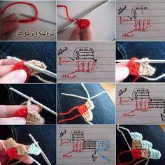 Netten alıntı. .ben bu modeli çok seviyorum. .#battaniyesi #blankets #örgüzamanı #blanketlovers #crochetgeek #crochetaddict # Corvette #crochetlacebabyblanket #crochetting #crochetblanket #crochetmoodblanket2014 #crochetlacebaby #crochetting #babybkanket