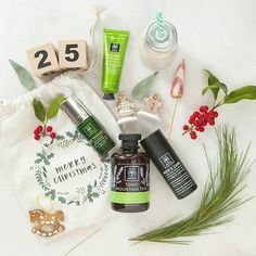 #APIVITA #naturalproducts #cosmetics #beauty Starbucks Iced Coffee, Coffee Bottle, Cosmetics, Beauty, Frames, Beauty Illustration