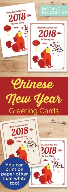 Wish everyone a happy Chinese New Year! #chinesenewyear #affiliate