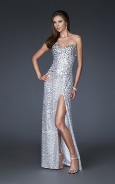hemsandsleeves.com evening dresses cheap (06) #cutedresses