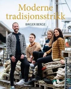 Books From Norway Arne And Carlos, Best Party Dresses, Doll Wardrobe, How To Make Bows, Bergen, Norway, Books, Modern, Libros