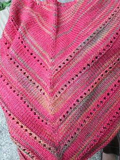 Eyelet_neck_scarf_- use silk