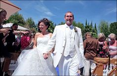 Wedding Ceremony Photography Tips. Step by step in detail