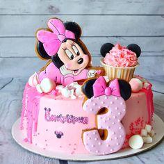 82 отметок «Нравится», 17 комментариев — ВКУСНЫЕ ТОРТЫ  ВЛАДИКАВКАЗ (@happy_cake_vladikavkaz) в Instagram: «Наконец-то!!!наконееец-тоНЕ ПОВТОР я уже даже не фотографировала ..потому что все торты были…»