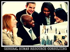PCS Consultants Offers HR Consulting, Outsourcing, On-Site HR Support