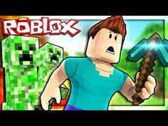 online dating games on roblox youtube channel 2 youtube