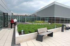 16_'garten-studio'_Allee-roofgarden « Landscape Architecture Works | Landezine Landscape Architecture Works | Landezine