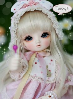 98.00$  Buy here - http://ali2jd.worldwells.pw/go.php?t=32320503490 - 1/6 scale doll Nude BJD Recast BJD/SD cute Kid Resin Doll Model Toys.not include clothes,shoes,wig and accessories A15A472