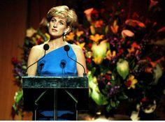 CLASSIC! 15 jaar geleden overleed Prinses Diana - KnackWeekend.be