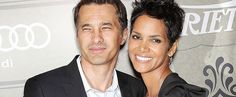 Halle Berry Heading to Divorce Court | New You Magazine