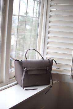 Say HELLOOOO to my dream bag!!