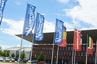 NADELWELT Karlsruhe - News