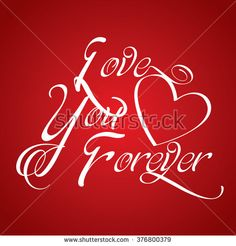 I Love You Sign Stock Photos, Images, & Pictures | Shutterstock