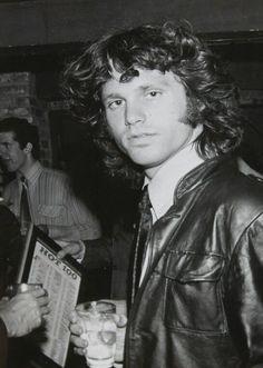 17 Best images about Jim Morrison on Pinterest   Jim morison, The ...