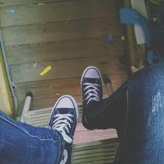 Just a little stop.  #fwas #fwis #foot_love_club #selfeet #whereistand #fromwhereistand #feet #instafeet #kosedikatia #wheremyfeetare #wheremyfeetaretoday #ihavethisthingwithfloors  #tileaddiction #fromwhereonestand #lookdown #happyfeet #travellingfeet #everystepwetake #makeaselfeet by katia_kappao