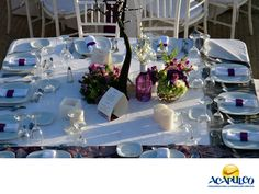 https://flic.kr/p/LLpjyK   El mejor banquete para tu boda en Acapulco con Liz Rigard. CASATE EN ACAPULCO_2   #haztubodaenacapulco El mejor banquete para tu boda en Acapulco con Liz Rigard. CÁSATE EN ACAPULCO. Liz Rigard es una empresa especializada en la elaboración de banquetes para bodas y te ofrece un servicio personalizado para que todo salga tal y como lo has soñado. Además, te ofrece otros servicios como la renta de mobiliario y una hermosa decoración. Te invitamos a descubrir por qué…