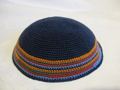 The 18 Best Fashion Kippot Images On Pinterest Bat Mitzvah Bar