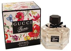 301a3bd4296 10 Best Gucci Perfumes images