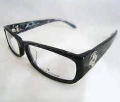 7a0583dc65c Lv Glasses Frames - Bitterroot Public Library