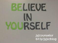 jyjoyner counselor