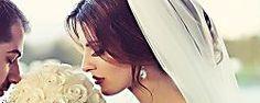 Look completo para novia: peinado, maquillaje y manicura