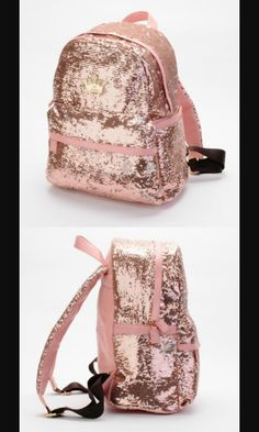 CUTE!!!!!!! Backpack Purse, Fashion Backpack, School Backpacks, Purses, Cute, High School, Bags, Handbags, Handbags