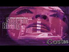 Thunderball - Scorpio Rising - YouTube