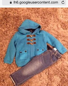www.mammaholic.com www.sarabanda.it #sarabanda #blogger #fashion #kids #blog #fashionblogger #mum #happy #child #kidswear #post