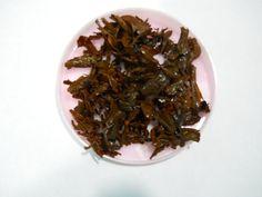 Pure Assam Black tea
