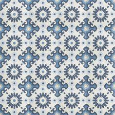 portugese-tegels -> VN Azule 31 - Designtegels
