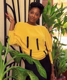 Africa, Athletic, Sweatshirts, Sweaters, How To Make, Jackets, Fashion, Down Jackets, Moda