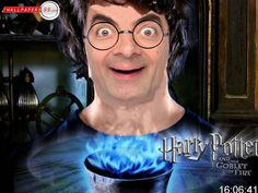 Mr Bean Funny 1280x960  Wallpapers