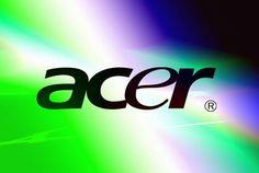 Acer não pretende efectuar fusão com a HTC