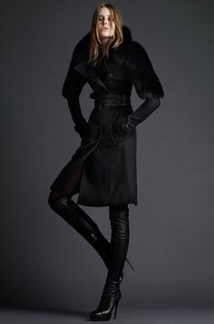 La fille la plus sexy en cuissardes 060 sur http://ift.tt/1TgJUiZ
