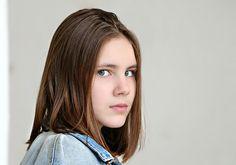 Przemoc ze strony kolegów z klasy powoduje fobię szkolną | KobietaXL.pl - Portal dla Kobiet Myślących