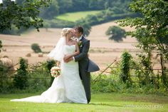 Westphotography at St Audries Park