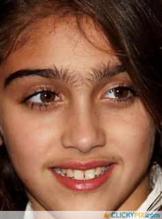 worst-eyebrows-ever-16