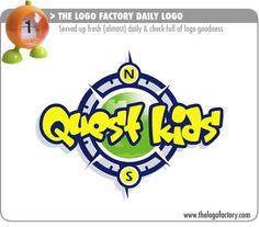 children logo design - Google Search